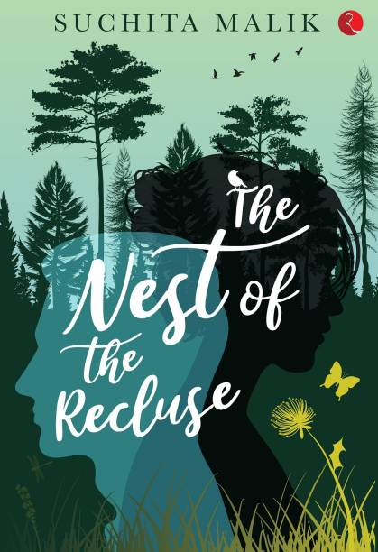 THE NEST OF THE RECLUSE