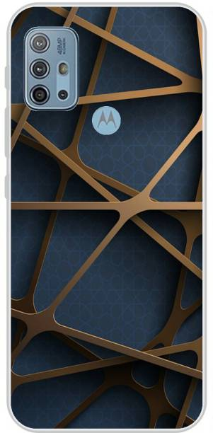 Artcase Back Cover for Motorola G10 Power, Moto G10 Power, Motorola Moto G10 Power
