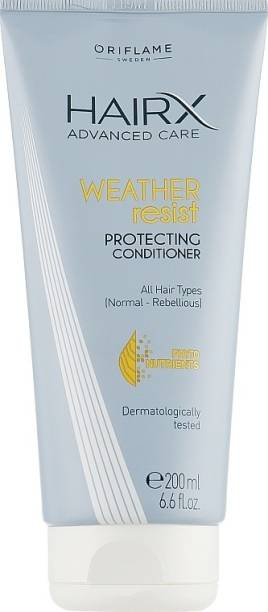 Oriflame HAIRX ADVANCED CARE WEATHER RESIST PROTECTING CONDITIONER