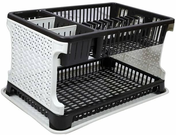 Flip Kitchen Elite Kitchen Organiser Rack Utensil Kitchen Rack Utensil Kitchen Rack