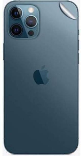 Trendzcase Apple Iphone 12 Pro Max Mobile Skin