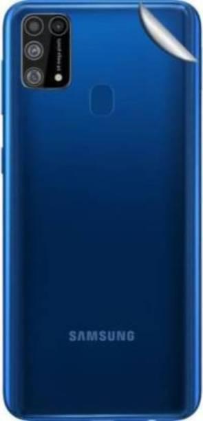 BHRCHR Samsung Galaxy F41 Mobile Skin