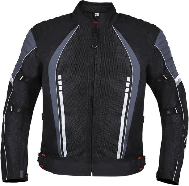 BIKING BROTHERHOOD BBG0088 Riding Protective Jacket
