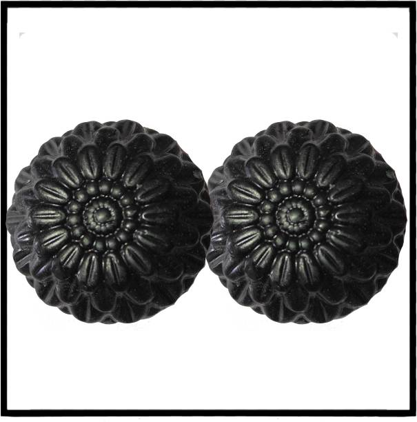tillari Activated Charcoal Bath Soap for Deep Clean and Anti-pollution Effect-(Pack Of 2)