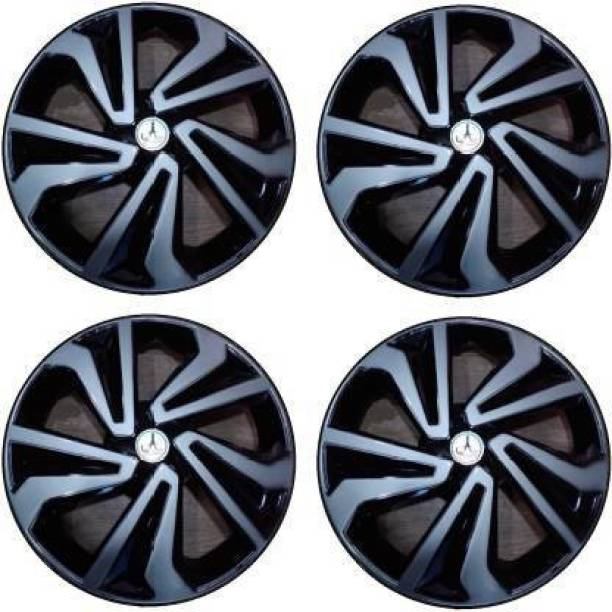 Ubom wheel cover 12inch Wheel Cover For Maruti Alto