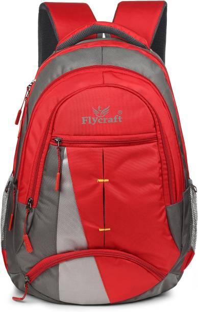 Flycraft simn.1361/2 30 L Backpack