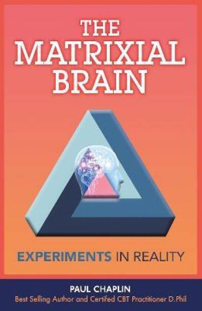 The Matrixial Brain