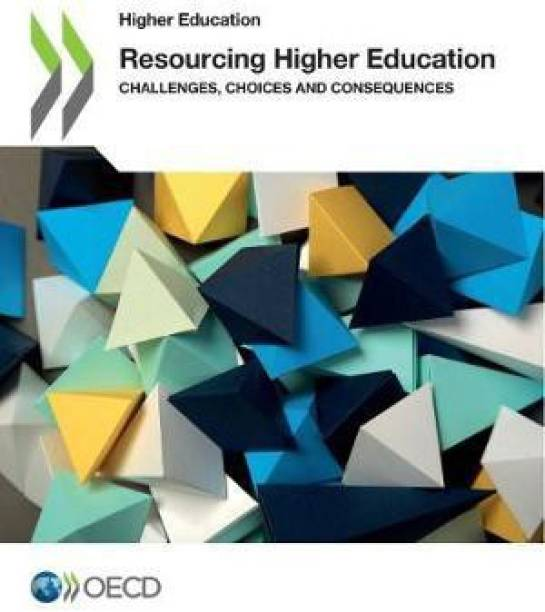 Resourcing higher education