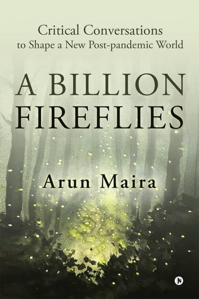 A Billion Fireflies