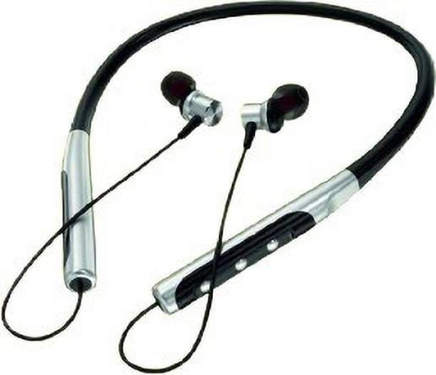 KDM A-1 Bluetooth Headset