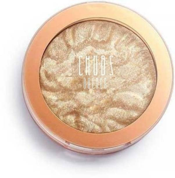 Chubs Shimmer brick highlighter Highlighter