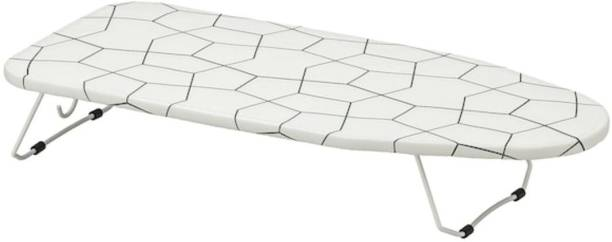 """IKEA Ironing board, table, 73x32 cm (28 ¾x12 ½ """") Ironing Board"""