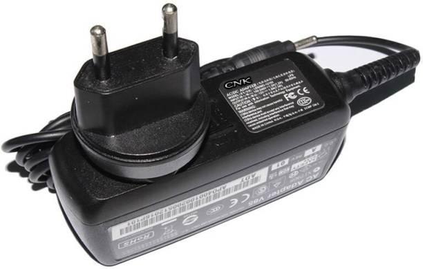SP Infotech SW5-011 SW5-012 12 W Adapter