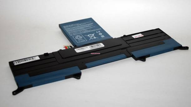 SellZone compatible battery for Aspire S3 Ultrabook AP11D3F AP11D4F S3-391 S3-951 3ICP5/67 MS2346 KB1097 BT.00303.026 BT00303026 6 Cell Laptop Battery