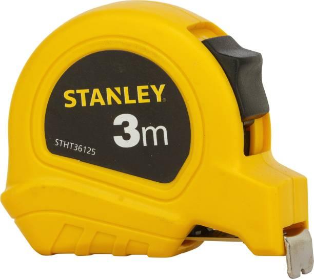 STANLEY STHT36125-812 Measurement Tape