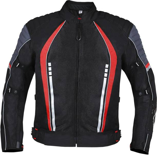BIKING BROTHERHOOD BBG0089 Riding Protective Jacket