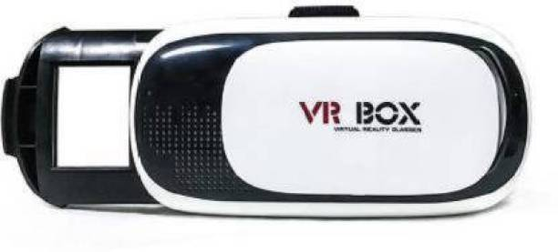IEETEL VR Box Virtual Reality Headsets with ultra - superior quality polished HD optical lenses 3d glasses for mobile,high quality vr box