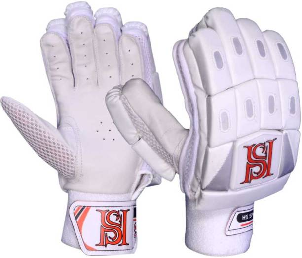 H S Sports ULTIMATE YOUTH Batting Gloves
