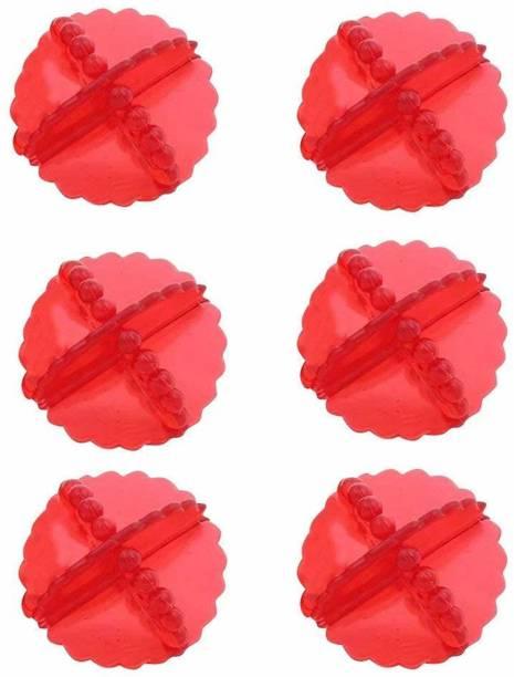 CIAZA Laundry Washing Ball, Wash Without Detergent Detergent Bar (0.1 g, Pac Detergent Bar
