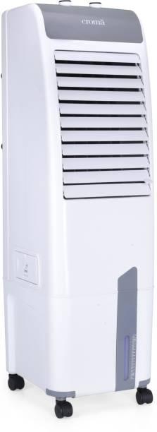 Croma 29 L Tower Air Cooler