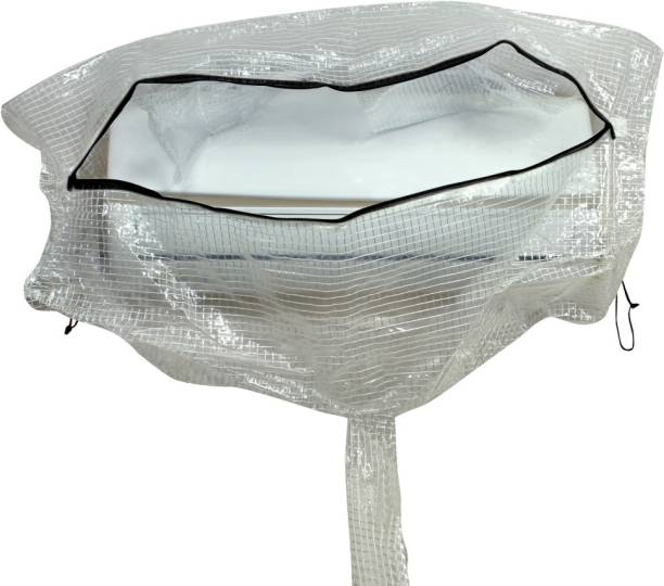 Stylista Air Conditioner  Cover