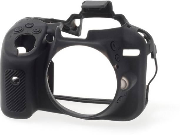 Stela Camera case cover for Nikon D5300  Camera Bag