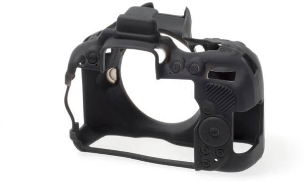Roy Imaging D5300  Camera Bag