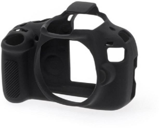 easyCover 1200D/T5B  Camera Bag