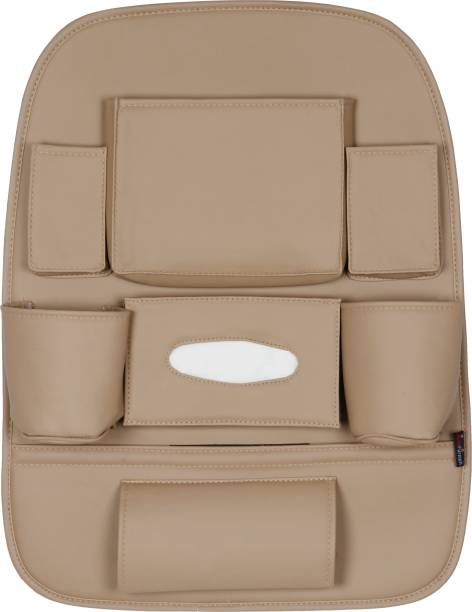 UrbanLifestylers Car Multi Pocket