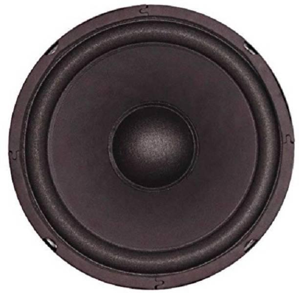 SAMTEK HIGH QUALITY D J MAGICAL SOUND 8'' inch MAGNETIC SUBWOOFER SPEEKER SM 8/150 Subwoofer