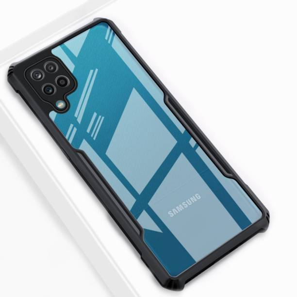 SHINESTAR. Back Cover for Samsung Galaxy A22 4G