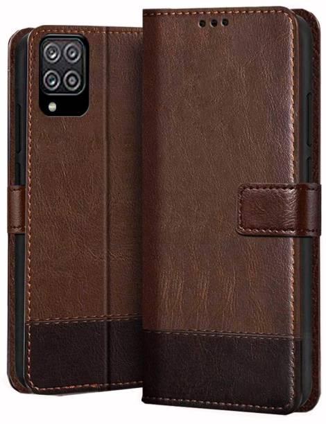 SHINESTAR. Back Cover for Samsung Galaxy M12, Samsung Galaxy A12