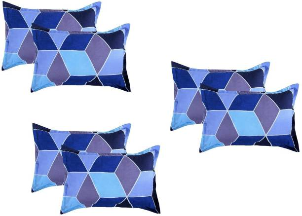 ZCI 3D Printed Cushions & Pillows Cover