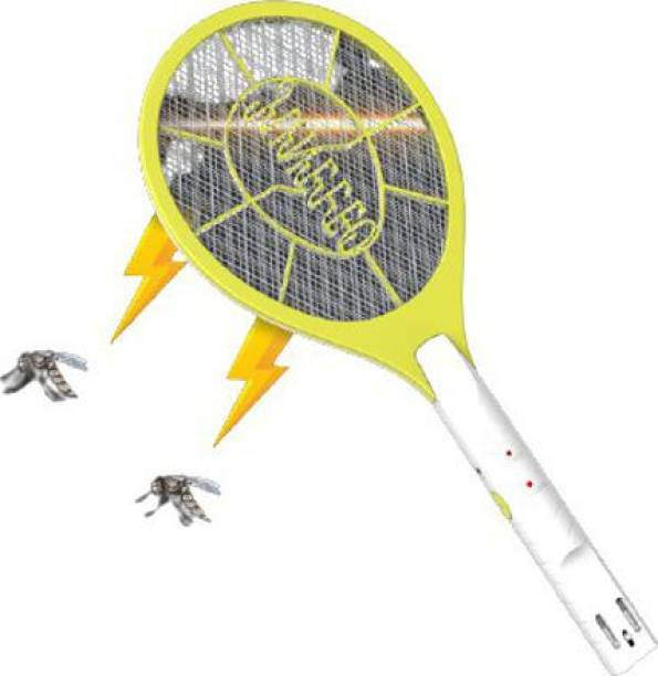 TRENJASU 207-YELLOW Electric Insect Killer