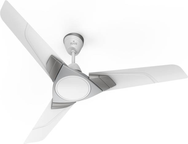 Polycab AEREO 1200 mm 3 Blade Ceiling Fan