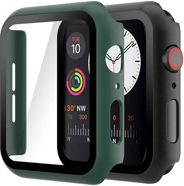 ACUTAS Screen Guard for iWatch Series 6 SE Series 5 Series 4