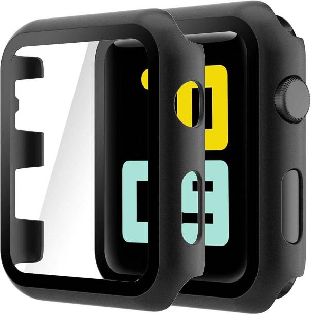 ACUTAS Screen Guard for iWatch Series 2 / Series 3 ( 42 Mm)