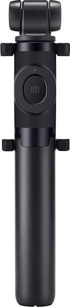 Gabbar Bluetooth Selfie Stick