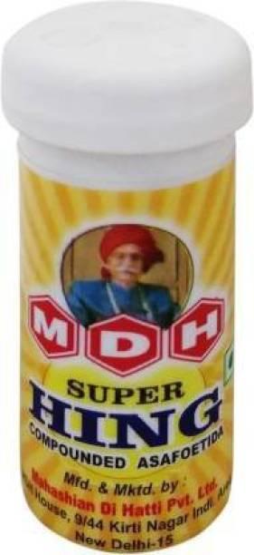 MDH Hing ( 50 g)