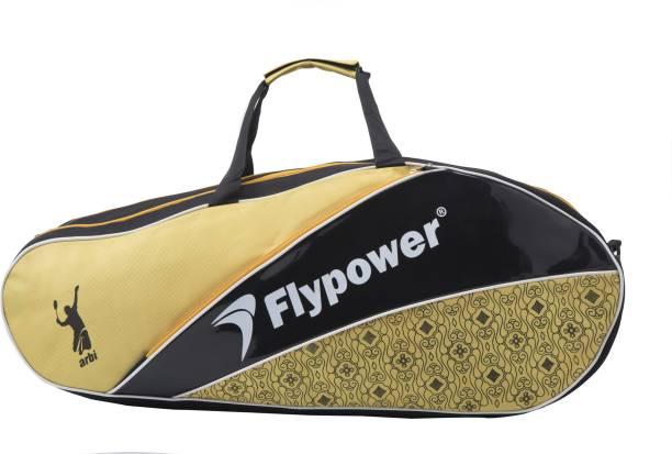 Flypower FPKBC001YW002