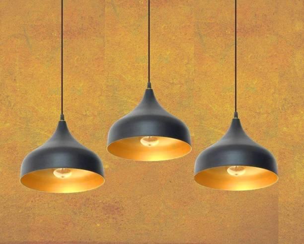 Brightlyt Aluminum Ceiling Hanging Pendant Light Lamp Pendants Ceiling Lamp