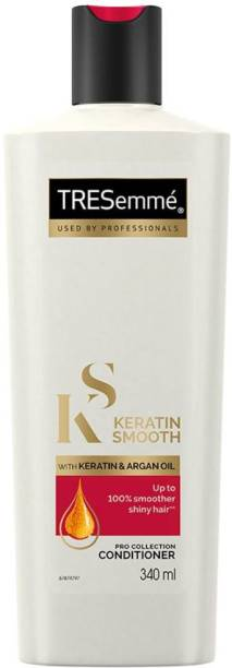TRESemme Keratin Smooth Conditioner