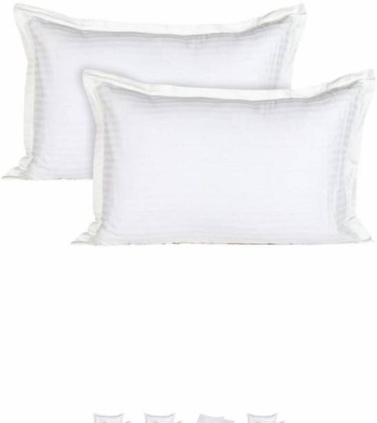 gbl impex Striped Cushions & Pillows Cover