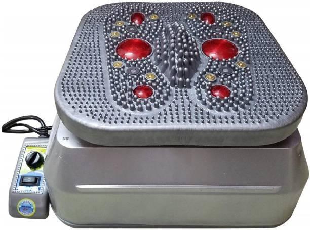 GHK H48 Deluxe Oxygen Blood Circulation Machine BCM, 1year Warranty Massager
