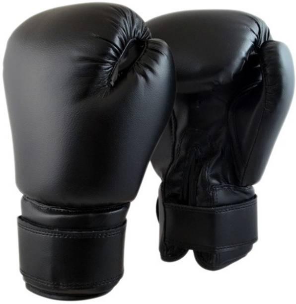 Monika Sports moni Boxing Gloves