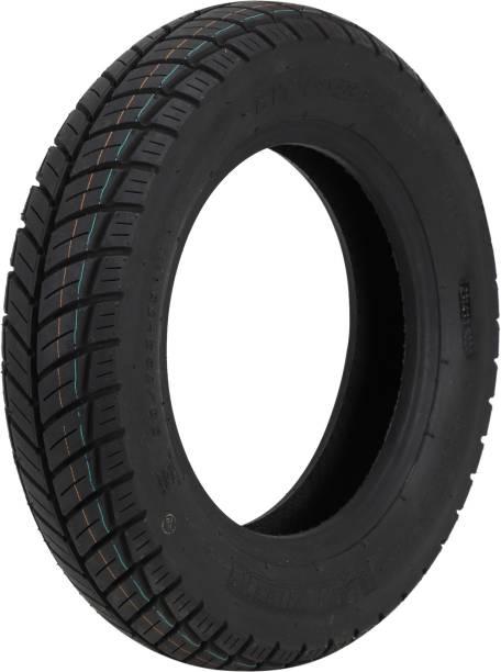 Michelin City Pro TL 90/100 -10 Front & Rear Tyre
