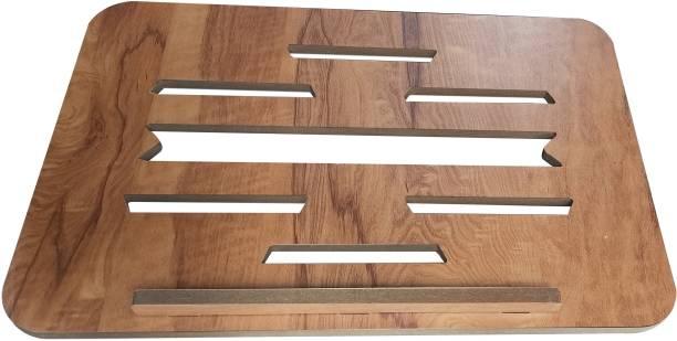 LINGAZ CL-PAD-Wood1 Cooling Pad