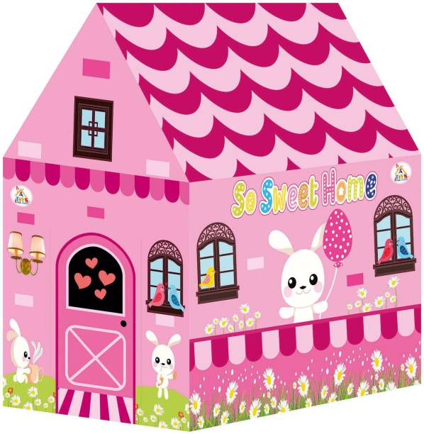 S TOYS HOUSE SO SWEET HOME