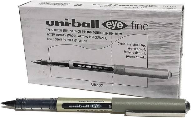 Uniball EYE FINE Refill