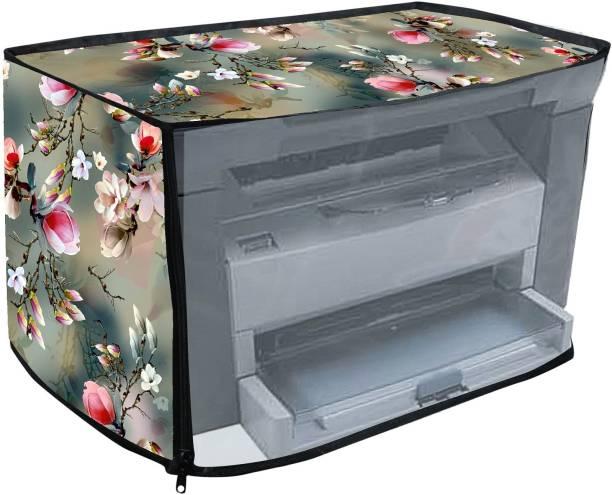 HomeStore-YEP 1005 Lazerjet Printer Printer Cover